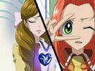 Sugar Sugar Rune Chocolat viewing hearts40
