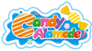 Candy-Alamode-Transparent