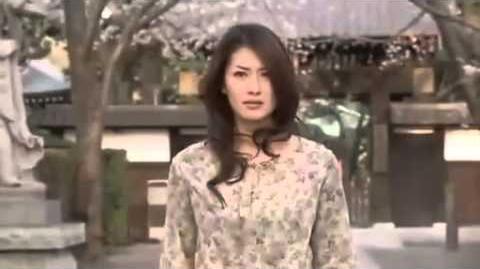Bishoujo Celebrity Panchanne - Episode 04