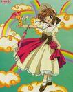 Cardcaptor.Sakura.full.32123