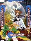 Cardcaptor.Sakura.full.604823