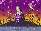 Lilpri 31 Trick or Treat dress