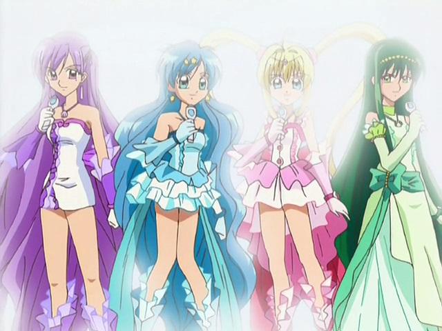 Mermaid_Melody_Super_Luchia%2C_Hanon%2C_Rina_and_Karen.jpg