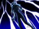 Fight Ippatsu! Juuden-chan!! Allesta26