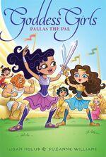 Pallas-the-pal-9781481450072 hr