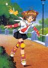 Cardcaptor.Sakura.full.684212
