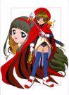 Cardcaptor.Sakura.full.819039