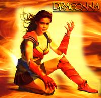 Dragonna1