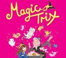 Magic Trix