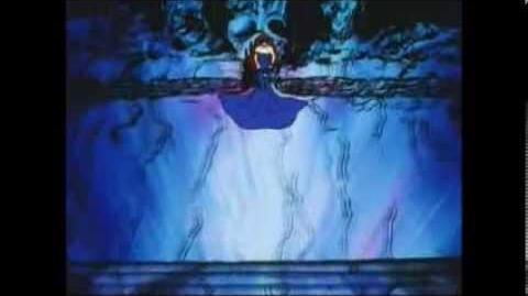 Sailor Moon - Episode 18