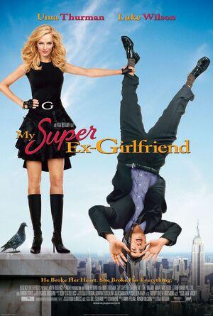 My super ex girlfriend ver2 xlg