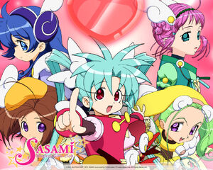 662093-sasami magical girls club big 5