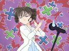 Full Moon wo Sagashite Mitsuki14