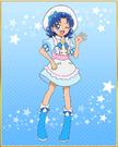 Puzzlun 1 Aoi 002