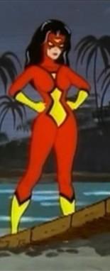 Spiderwoman ep07a
