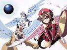 Cardcaptor.Sakura.full.829436
