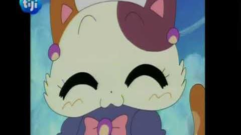 Yume no Crayon Oukoku - Episode 62