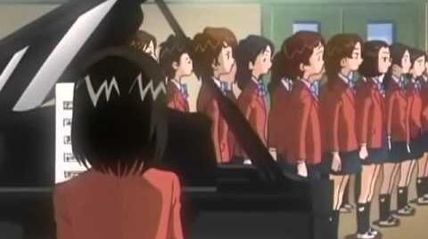 Futari wa Pretty Cure - Episode 45