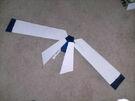 P wings