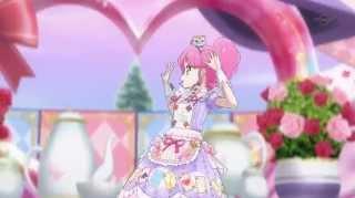 Aikatsu! - Episode 133