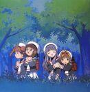 Cardcaptor.Sakura.full.44914
