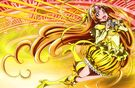 Suite Pretty Cure Art20