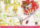 Cardcaptor.Sakura.full.32729