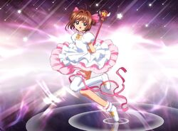 Cardcaptor-sakura-1024x768-hd-wallpaper