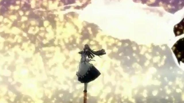 Koreha Zombie Desuka - Episode 11