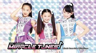 -MTSubs- Idol Warriors Miracle Tunes! 03 -English Subbed-