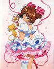 Cardcaptor.Sakura.full.1698835