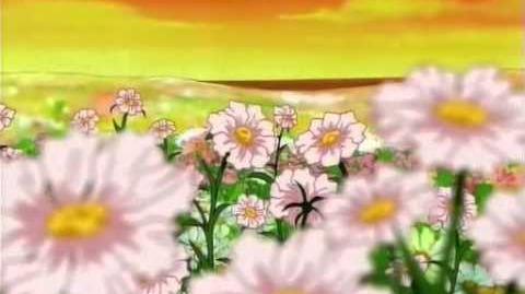 Kamikaze Kaitou Jeanne - Episode 34