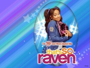 Pic-by-pearl-thats-so-raven-11621007-1024-768