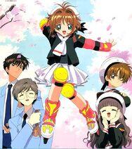 Cardcaptor.Sakura.full.811001