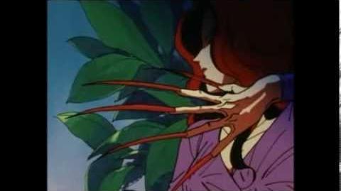 Sailor Moon - Episode 06