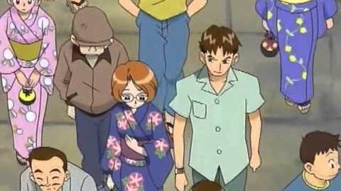Ojamajo Doremi - Episode 29