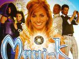 Magi-K