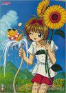 Cardcaptor.Sakura.full.821951