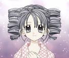 Full Moon wo Sagashite Mitsuki21