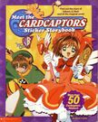 Meet.The.Cardcaptors.Sticker.Storybook.full.9053