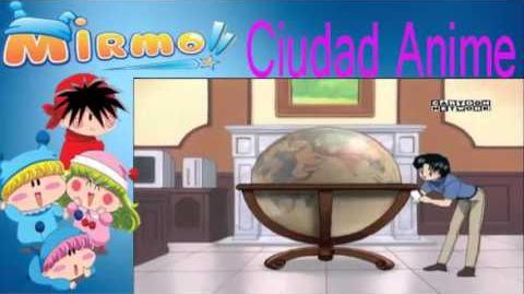 Mirumo de Pon! - Episode 10