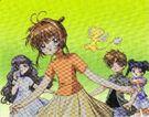Cardcaptor.Sakura.full.601518