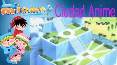 Mirumo de Pon! - Episode 17