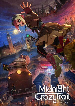 Midnightcrazy01
