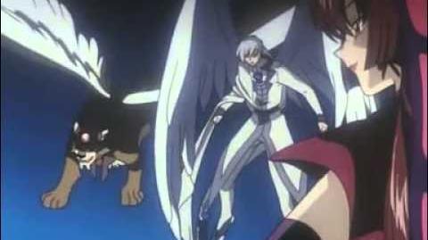 Card Captor Sakura - Episode 69