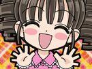 Full Moon wo Sagashite Mitsuki6