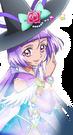 Magical Alexandrite Header