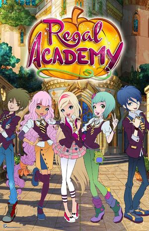 1030210-rainbow-s-regal-academy-lands-nickelodeon-august-13