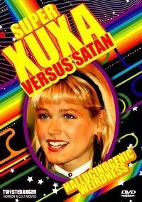Super.xuxa.versus.satan.1988 front