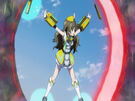 Vividred Operation Himawari using the Naked Collider11